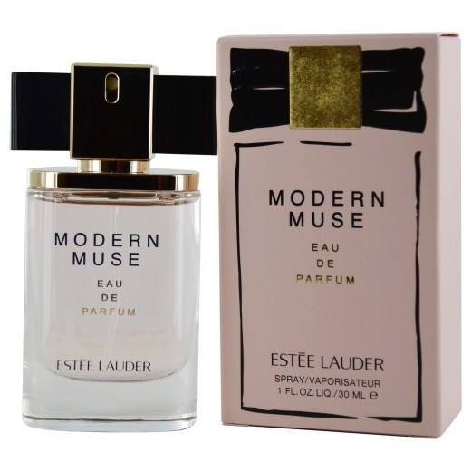 ESTEE LAUDER MODERN MUSE EDP 30ML VAPO WOMEN