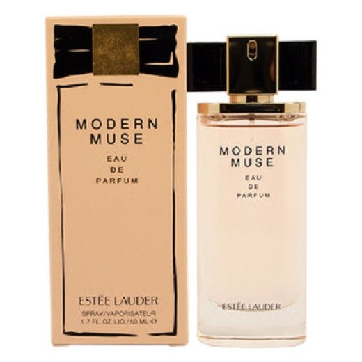 ESTEE LAUDER MODERN MUSE EDP 50ML VAPO WOMEN
