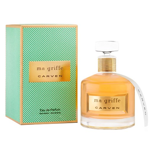 CARVEN MA GRIFFE EDP 50ML VAPO WOMEN