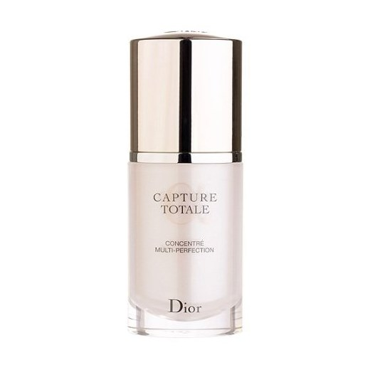 DIOR CAPTURE TOTALE MULTI-PERFECTION CONCENTRATED SERUM 30ML